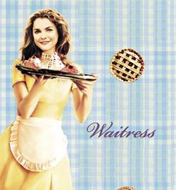 Waitress, au cinéma le 5 septembre