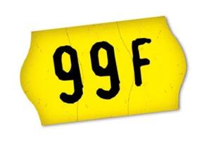 99 Francs, avec Jean Dujardin, en salles le 26 Septembre