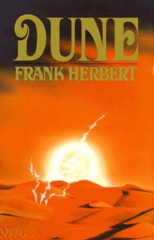 Dune version 3