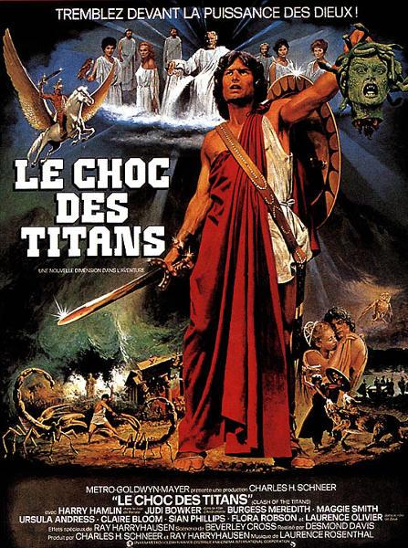 Le RE-Choc des Re-Titans