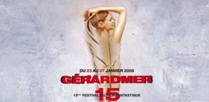 Gérardmer 2008