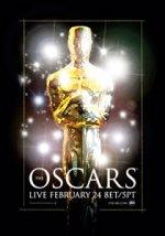 Oscars 2008 : Et les nominés sont…