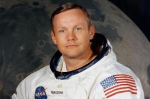 Armstrong, un astronaute au cinéma