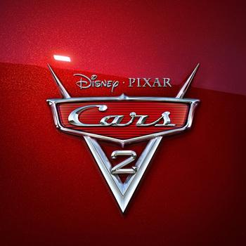 Les Studios DISNEY préparent 10 nouveaux films d'animation d'ici 2012 !