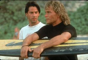 Point Break 2 !!