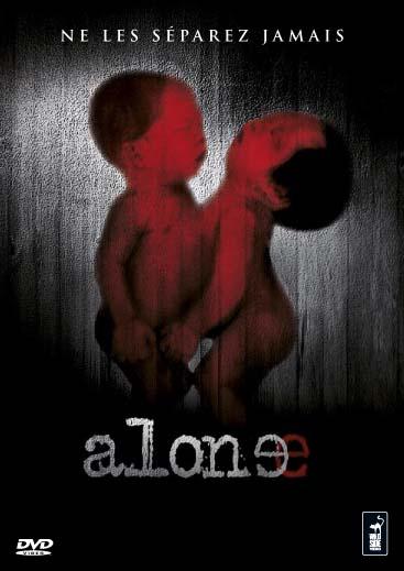 Alone, personne ne veut être seul …