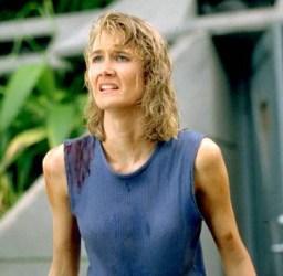 Il y aura bien un Jurassic park 4