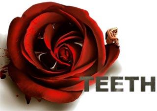 Teeth, un premier film écrit et réalisé par MITCHELL LICHTENSTEIN