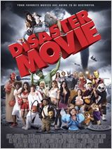 Disaster movie : bande-annocnce