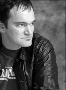Des frenchies chez Tarantino.