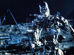 Terminator 4 Salvation, le teaser