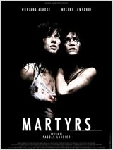 Martyrs exploitable !!