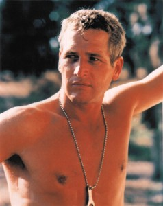 Paul Newman s&rsquo;en est all