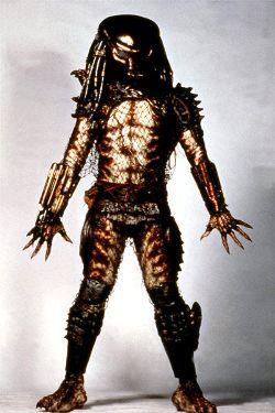 Predator 3, sur les rails ?