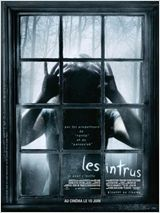 The Uninvited, le trailer