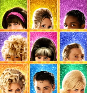 &laquo;&nbsp;Hairspray&nbsp;&raquo; est de retour !