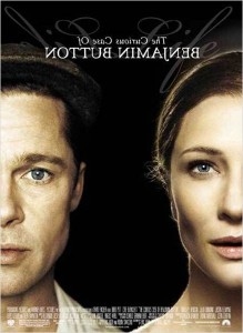 Benjamin Button : l'événement de 2009