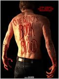 Book of blood : la Bande-Annonce