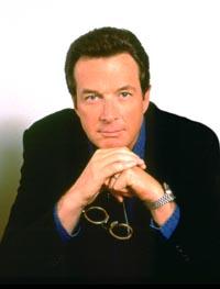 Décès de Michael Crichton