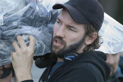 Interview exclusive du réalisateur de «THE SQUARE», Nash Edgerton