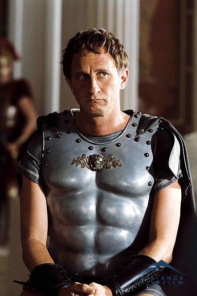 Amusons nous avec … les Brutus… A vos pronos!