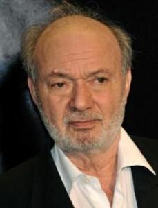 Le cinéma français perd un grand monsieur