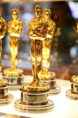 Venez pronostiquer les Oscars 2009