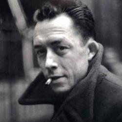 «Le premier homme» de Camus va bientôt se mettre en route.