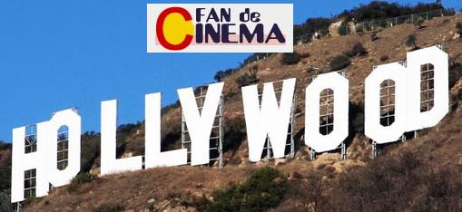 Live from Hollywood – vendredi 12  juin