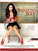 Jennifer dévoile son body