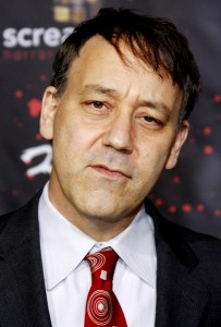 Officiel: Sam Raimi adaptera Warcraft sur grand écran!