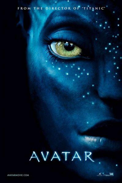James Cameron vous offre 15 minutes d'Avatar…
