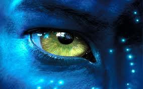 Avatar : enfin des images !