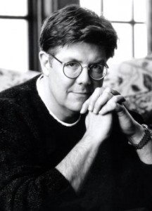 Ferris Bueller est orphelin, John Hugues s'est envolé…