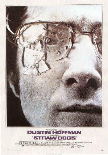 Atteinte au chef-d'oeuvre : Peckinpah en danger