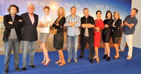Festival de Deauville 2009, le palmarès et le bilan!