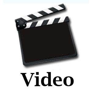 Pixels, un court-métrage à voir absolument
