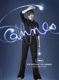 Festival de Cannes, samedi et dimanche: on ferme et on palme sec