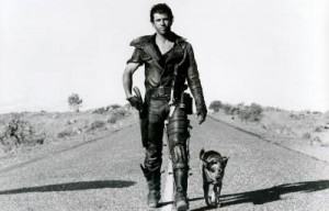 Mad Max 4 : deux films pour le prix d'un ?