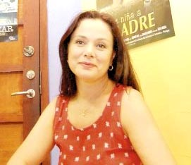 La Yuma: rencontre avec Florence Jaugey et Alma Blanco