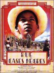 Rue Cases-Nègres, une jolie fable sur l'enfance et la tolérance