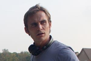 Simon Werner a disparu… mais pas son réalisateur! Interview de Fabrice Gobert