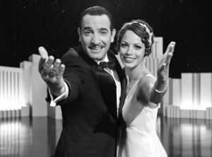64eme festival de Cannes, où les films ne trouvent pas grâce à mes yeux!