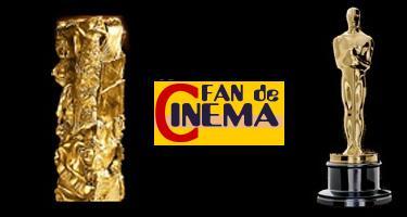 Meilleur film 2011, c'est à vous de voter!