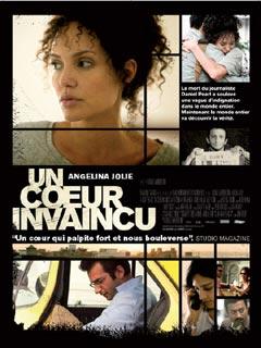 Un Coeur Invaincu, au cinéma le 19 septembre