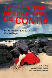 A Contis-Plage, le court est  l&rsquo;honneur