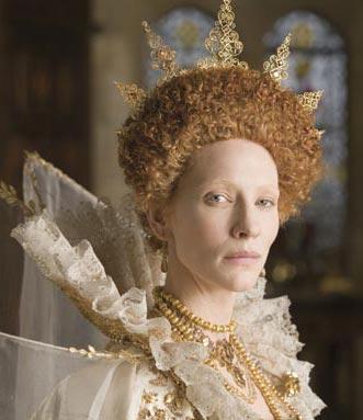 Elisabeth, l'Age d'Or, au cinéma le 12 décembre