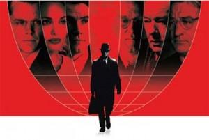 Raisons d'Etat, au cinema le 4 juillet