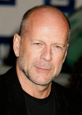 Bruce Willis passe du côté obscur !