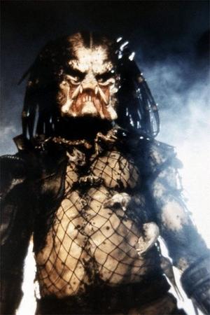 Predator, le remake